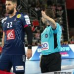 Динар би можел да смета на кружниот напаѓач: Карабатиќ сепак ќе игра на ЕП?