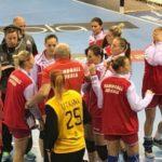 Сеќавање на победничките денови: Како Русинките ја прославија титулата во Рио (ВИДЕО)