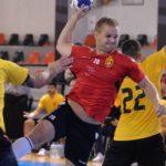 Вујовиќ: Скубе е одличен плејмејкер, но не трпи конкуренција!