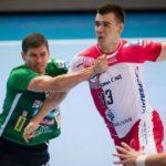 Нов проблем за Србија, остана без талентираниот Николиќ
