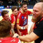 """""""Македонија е земја на европскиот првак - затоа е фаворит во групата"""""""