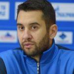 Чаневски: Наше е да ја испратиме годината со позитивен резултат