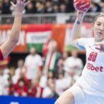 Познат возниот ред за женските квалификации за ОИ: Србија со тешка задача, Црна Гора пред пат за Токио