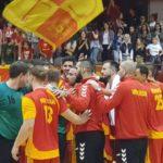 Црна Гора со 26 интернационалци на списокот пред ЕП, го нема Борозан!
