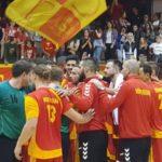 Домаќините перфектни: Црна Гора без мака против Косово, Исланд немаше милост за Литванија