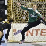 Радичевиќ ја водеше Црна Гора до нова победа, Бразил нема да игра во главната рунда!