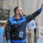 Мојсов: Сигурен сум дека може да му парираме на Загреб