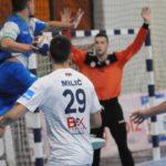 Вујо најде голман за следната сезона: Јандриќ го менува Ристановиќ во Загреб