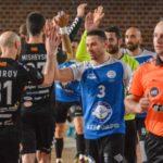 Познат патот до Ф4 во СЕХА: Само еден тим од Македонија ќе може по трофејот