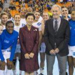 Светскиот првак од пред две години се задоволи со Президент купот во Јапонија