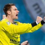 Поранешен светски и европски шампион е нов рекордер по бројот на настапи во Бундес лигата