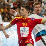 Победнички старт на подготовките: Македонија го надигра Кувајт и најави убав јануари