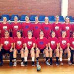 Куманово ќе се тестира со водечкиот тим од Србија