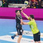 Македонски двобој во Купот на Франција: Лазаров и Нант со триумф над Георгиевски и Анжер