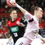 Играат без Лекиќ, Крпеж, Дамњановиќ... но Србинките се на пат кон полуфинале