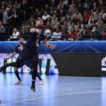 Франција во проблеми: Карабатиќ нема да игра на ЕП!