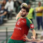 """""""Ракометот во Португалија ја преживеа револуцијата - сега младите играчи сметаат дека може да напредуваат"""""""