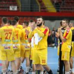 Се загрева атмосферата пред ЕП: Македонија може да почне да сонува (ВИДЕО)