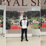 Македонија доби уште тројца тренери со мастер лиценца