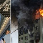 Експлозија на гас во зграда во Прешов, ракометар на Татран ја избегна трагедијата!