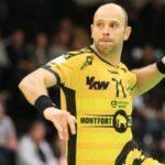Признание за одличните игри - Митков номиниран за Ол-стар тимот во Австрија