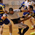 СКАНДАЛ ВО НАЈАВА: Босанците нема да играат на ЕП?!