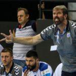 Вујовиќ: Повторно почувствував како е да се игра во Битола