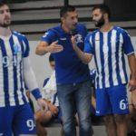 Стојановиќ за 24 Ракомет: Им кажав дека можат да победат, ме сфатија сериозно