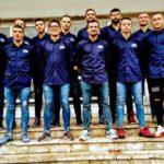 Прва машка лига: Дербито се игра во Прилеп, бодовите се повеќе од потребни