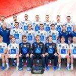 Австрија стартува со 16 играчи од домашното првенство, комплетни дури по Нова Година