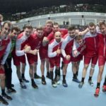 На ЕП настапуваа(т) 162 ракометари што играат и во Лигата на шампионите - Русија имаше најмногу!