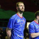 Мешков го формира тимот за следната сезона - нов договор за Сандро Обрановиќ