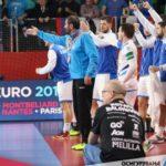 Словенците се уште немаат селектор, ама го вратија Скубе во репрезентацијата!