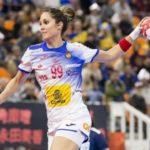 Квалификации за ОИ: Европските селекции на чекор до Токио