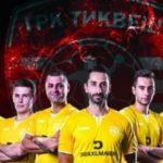 Прва машка лига, Група 2: Три екипи сигурни, три се борат за уште едно слободно место