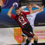 Можен македонски двобој во СЕХА: Вардар на мегдан со Еурофарм или Нексе во четвртфиналето?