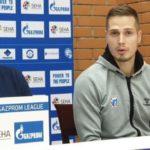 Вујовиќ: Во Битола ќе биде далеку од лесно...
