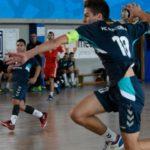 Новите кадети со реми отворија на Балканското првенство во Бугарија
