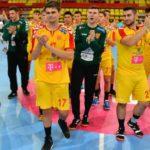 Шанса плус за Македонија: На кадетските и младинските Мундијали ќе играат 32 репрезентации