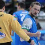 ХЕРОЈ НА ДЕНОТ: Радовиќ може и како бек - постигна победнички гол од девет метри! (ВИДЕО)