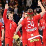 Еуро2020: Прво падна Франција, потоа Данска, фаворитите не тргнаа најдобро