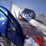 ЕХФ нема милост: Казна од 12.000 евра и суспензија една година за откажан настап во Европа