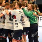 Лига на шампиони: Флензбург против ПСЖ во шампионска пресметка за старт на 7. коло