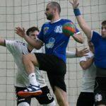 Прва машка лига, Група 1: Дерби во Струмица, Астраион ќе има тешка задача со Јуниор КВ