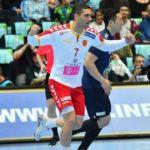 Лазаров: Добивме две победнички комбинации, здрав Кире и поголема самодоверба кај младите