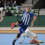 Супер машка лига: Охрид и Бутел Скопје во битка за 2. позиција
