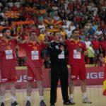 ДЕНЕСКА НА ТЕРЕНИТЕ: Македонија на претпоследна контрола, Словенија е денешниот тест