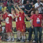 Брестовац го освежи составот: Кадети и младинци на контрола во сениорскиот тим