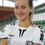 Женска лига: Пелистер денеска брка победа против Спартак