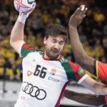 Лекаи во трка со времето, Унгарија можеби без најголемиот адут на ЕП